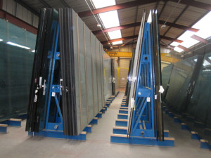 Toughened glass supplier